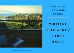 The Zero Draft